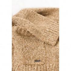 Women's Sweater WOOX Fluctus