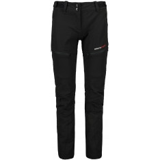 Women's trousers NORTHFINDER POLOMA