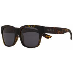 Sluneční brýle WOOX Inflagro