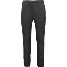 Men's sweatpants 4F H4L19-SPMD001