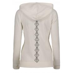 Women's hoodie ROXY TAKE ME BACK J OTLR