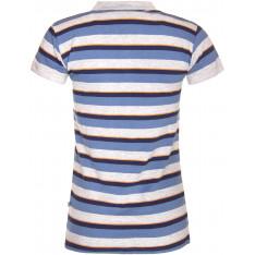 T-shirt ALPINE PRO CAMANA