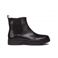 Women's ankle boots GEOX MYLUSE
