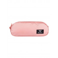 Pencil case ROXY DA ROCK