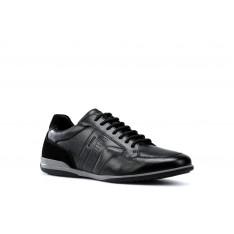 Men's sneakers GEOX U TIMOTHY A