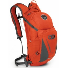 Cycling bag Osprey Viper 13