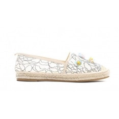 Women´s espadrilles Vices 7252