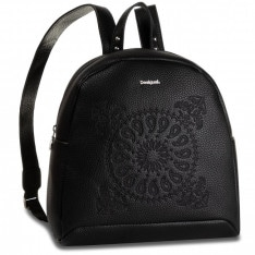 Women's Backpack DESIGUAL VENICE