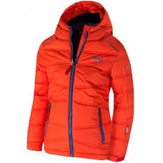 Children's Ski jacket LOAP FALDA
