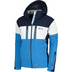 Men's sky jacket Kilpi SATTL-M