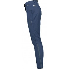 Women's trousers NORTHFINDER GAZHIMEHLA