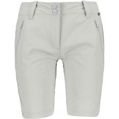 Women's shorts NORTHFINDER BRYNLEE
