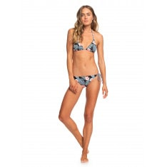 Bikini bottoms ROXY PT BE CL TS BO J