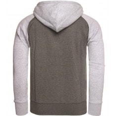 Men's sweatshirt ERCO KARU