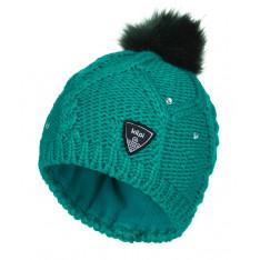 Children's hat Kilpi LADY-JG