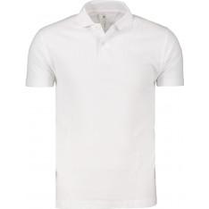 Men's polo shirt B&C Basic