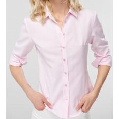 Women's Shirt Trendyol Oxford