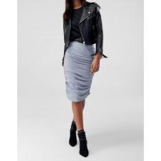 Women's Skirt Trendyol Frilled