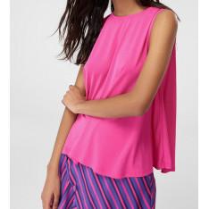 Women's Blouse Trendyol Knitted