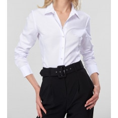 Women's Shirt Trendyol Oxford