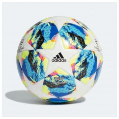 Adidas Top Training Football