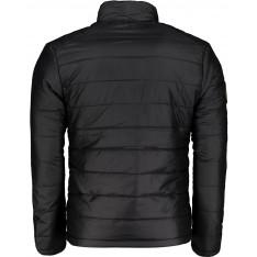 Muška jakna Lee Cooper Basic Padded