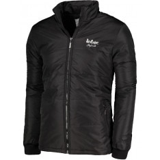 Lee Cooper Padded Jacket Mens