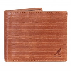 Kangol Patriot Wallet