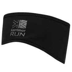 Karrimor X Lite Run Headband Mens