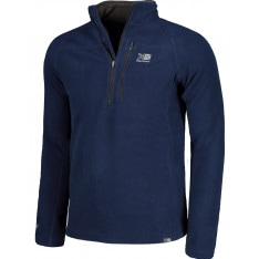 Karrimor KS200 Micro Fleece Mens