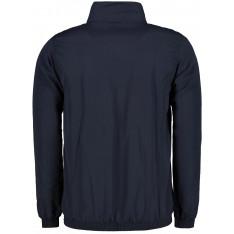 Vyriškas sportinis kostiumas Slazenger Woven