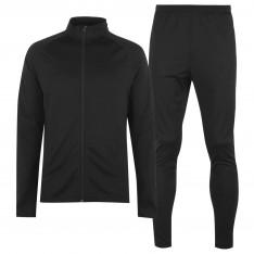 Vyriški sportiniai kostiumai Nike Dri-FIT Academy