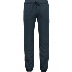 Men's sweatpants Lee Cooper Closed Hem Fleece