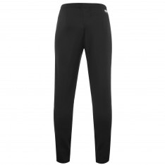 Eastern Mountain Sports Mountain Sports Equinox Tights Mens
