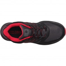 Men's trainers Karrimor Caracal