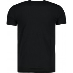 Férfi póló Trendyol Basic