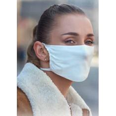 Zaštitna maska AG+ UNI 5Kom.