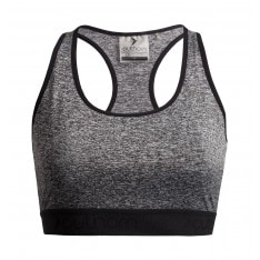 Women's sports bra OUTHORN HOL19-STAD600