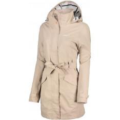 Gelert Fairlight Jacket Ladies