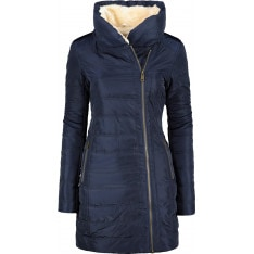 Gelert Storm Parka Ladies
