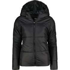Everlast Bubble Jacket Ladies