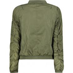 Women's jacket Lee Cooper Bomber