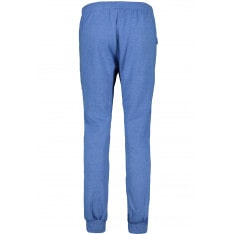 Lee Cooper Rib Jog Suit Ladies