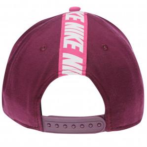 Nike True Seasonal Cap