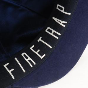 Firetrap Flat Cap Infant Boys