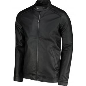 Muška jakna Lee Cooper Biker