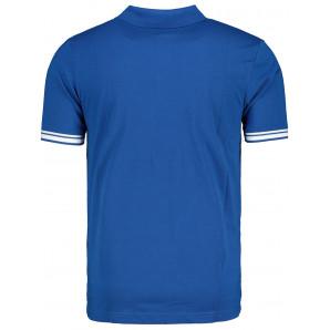 Muška polo majica Lonsdale Jersey