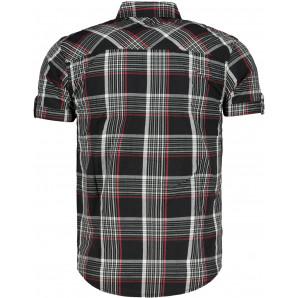 Pánská košile Lee Cooper SS Check