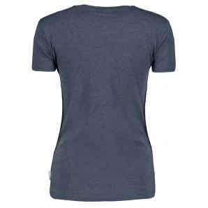 Dámske tričko Lee Cooper Classic