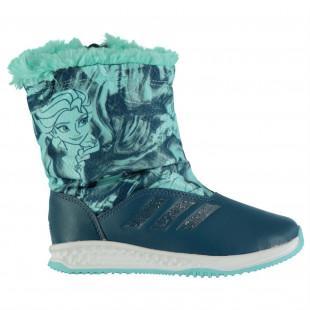 adidas Frozen Boot Inf74